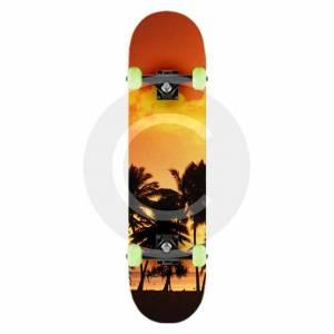 Skateboard Tilbud